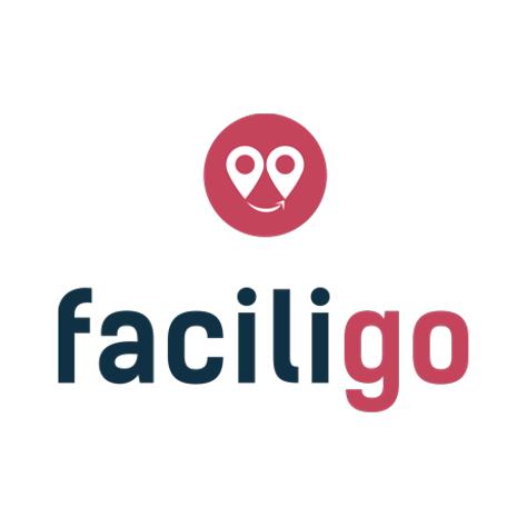 logo Faciligo