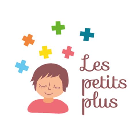 Logo Les Petits Plus