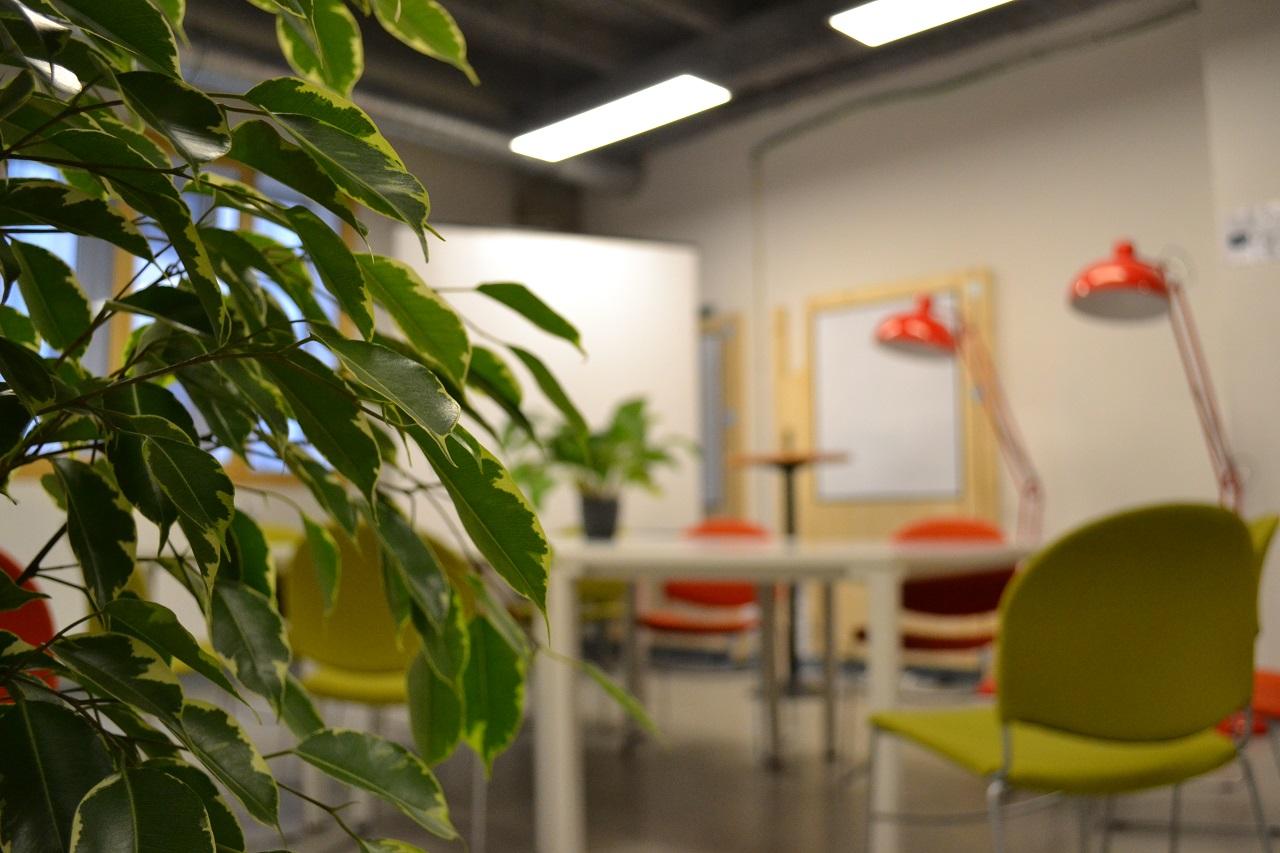 Office & Pop Art (1)
