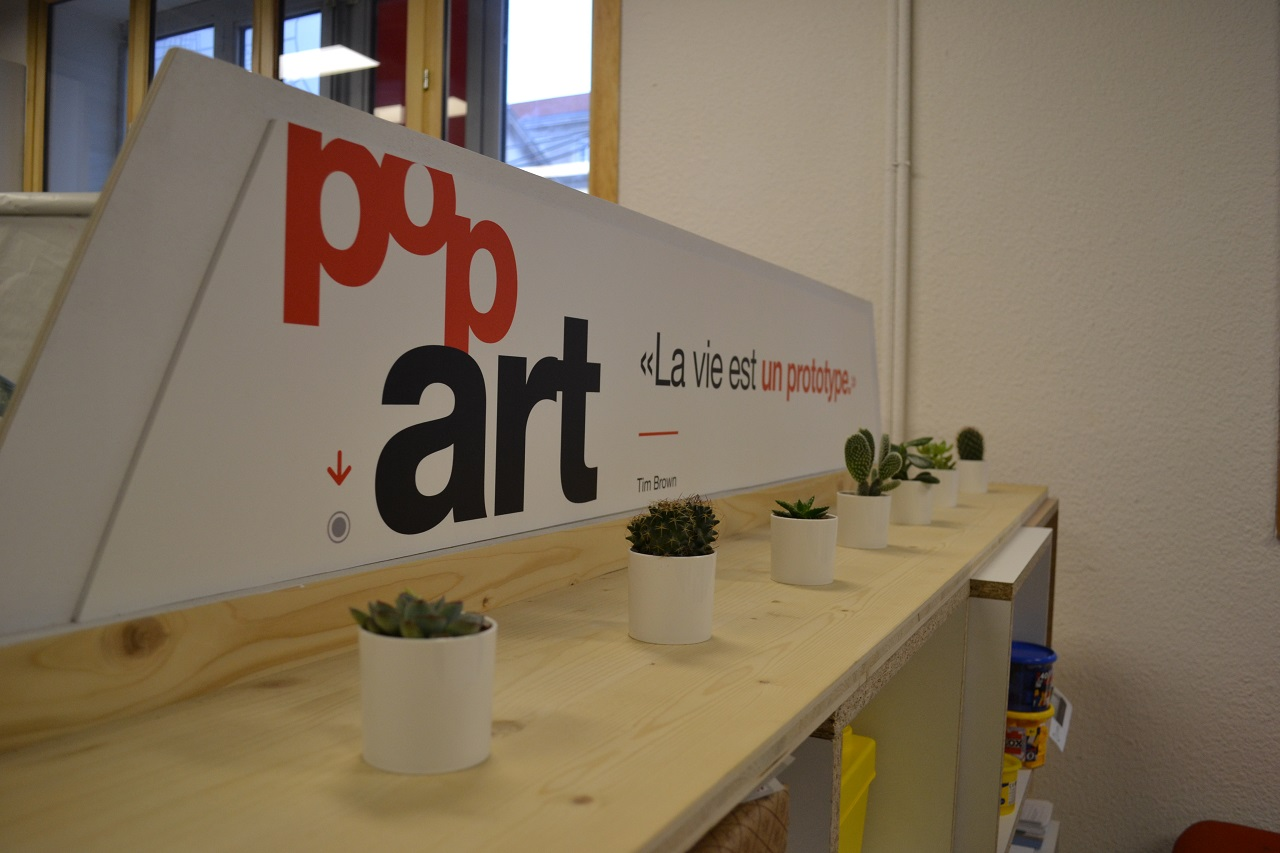 Office & Pop Art (15)
