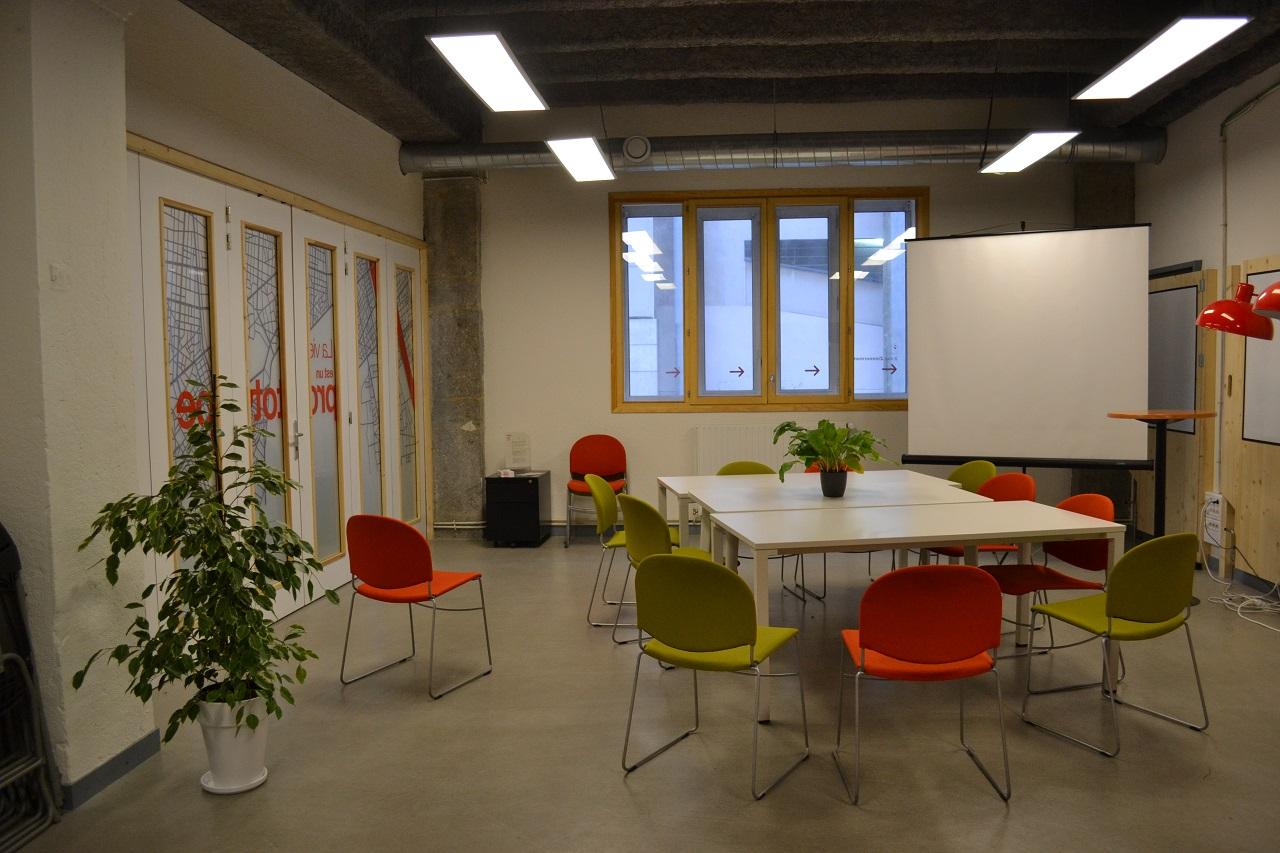 Office & Pop Art (6)