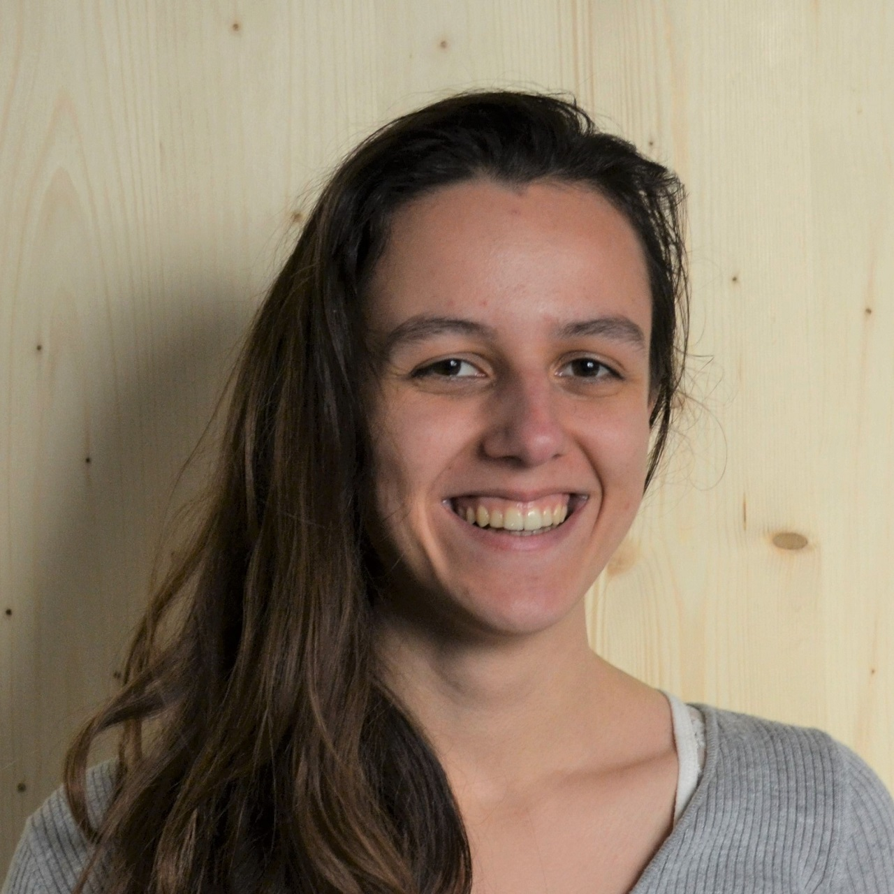 Sophie Baudelet