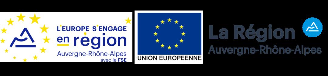 Appel à projets « Tiers lieux pour l'innovation » de la Région Auvergne-Rhône Alpes