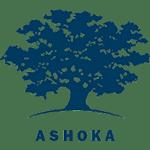 logo ashoka censept écosystème