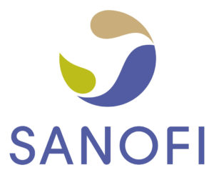 censept écosystème sanofi