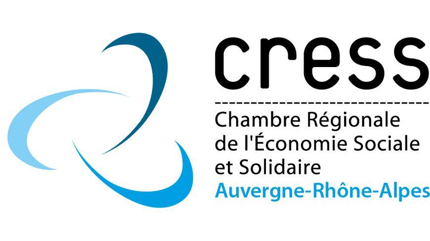 logo cress aura 107