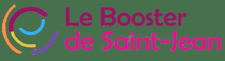 booster saint-jean rejoué programme accélération centsept