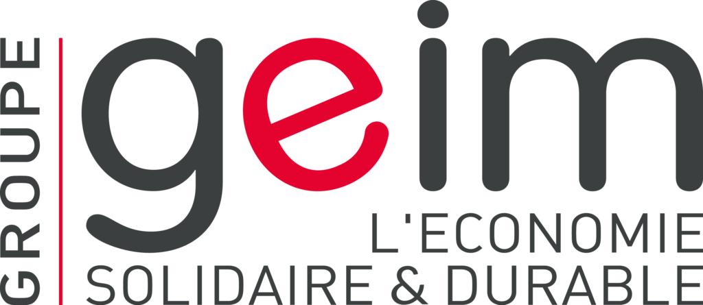 logo GEIM programme accélération centsept
