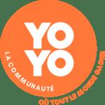 logo yoyo programme accélération centsept