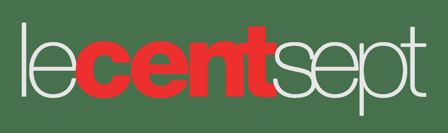 logo centsept mobile