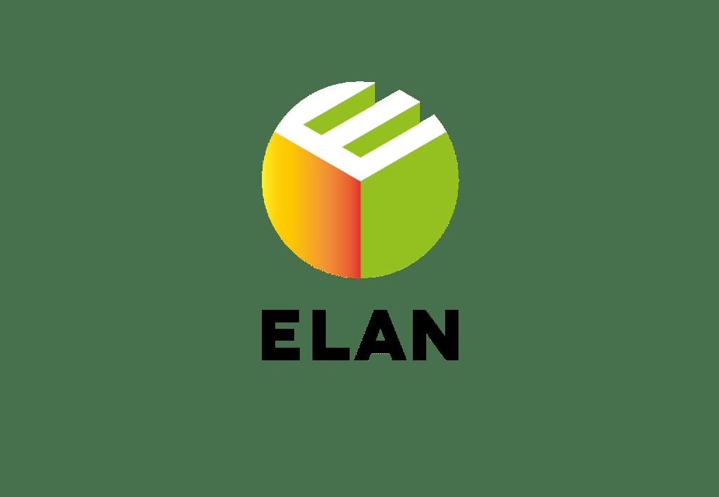 elan logo labo économie circulaire et btp 107