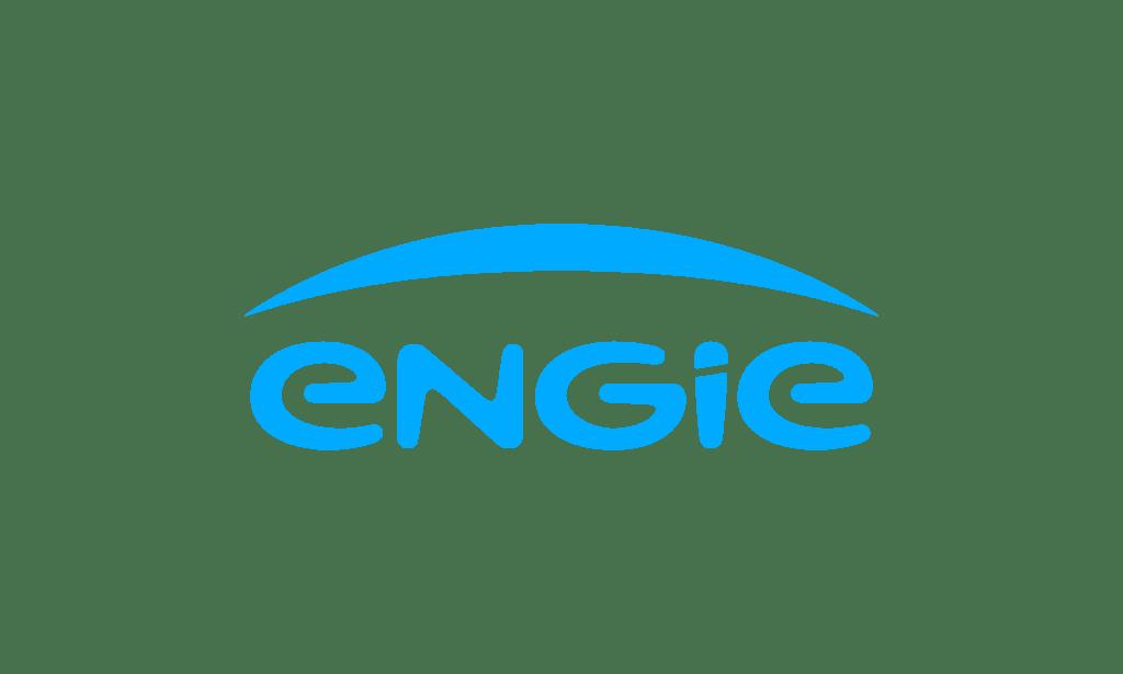 logo engie labo précarité énergétique 107