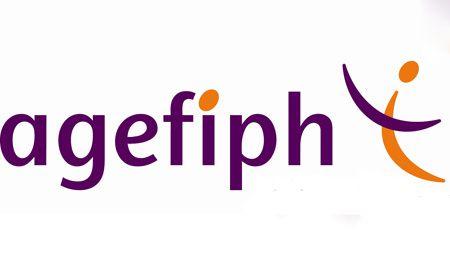 107 logo agefiph labo inclusion
