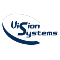 107 labo inclusion logo vision systems