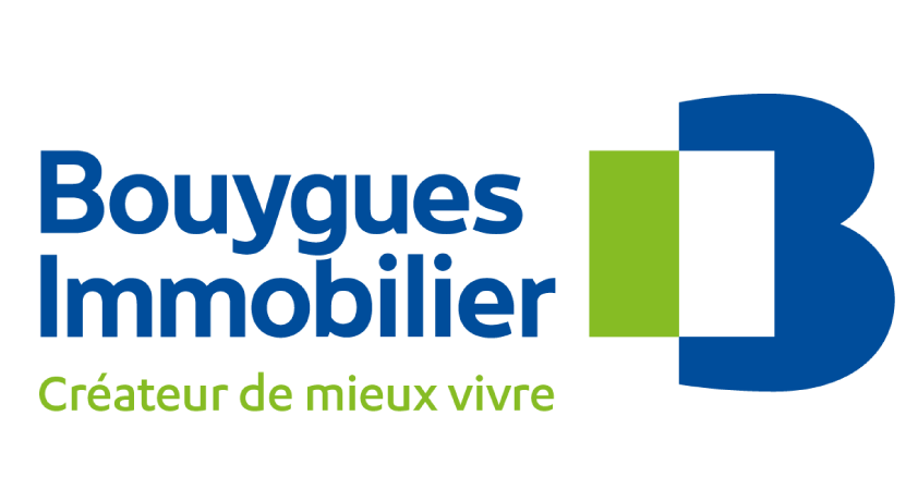 107 bouygues immobilier