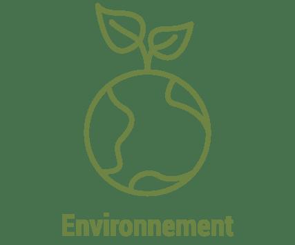 environnement - 107