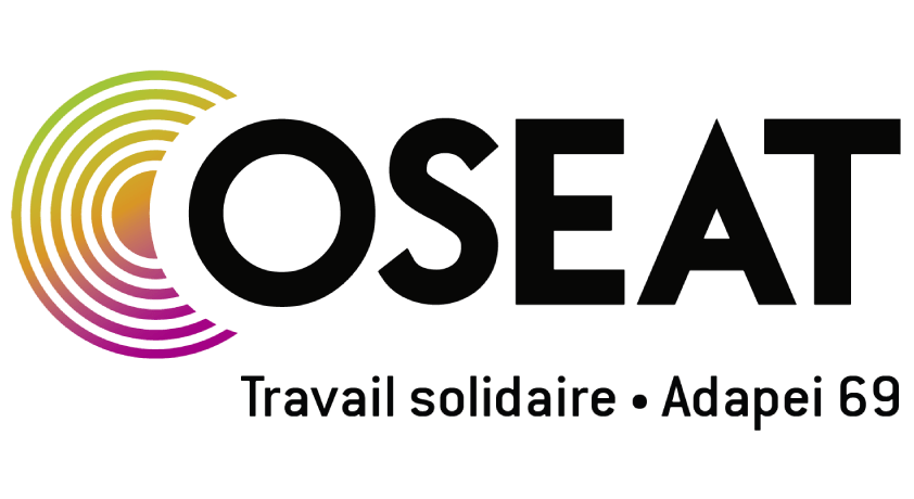 OSEAT travail solidaire