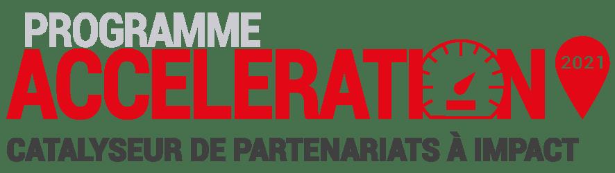 programme acceleration catalyseur de partenariats à impact - 107