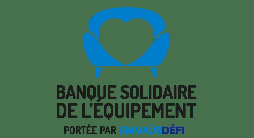banque solidaire de l'equipement