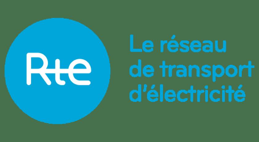 le réseau de transport d'électricité