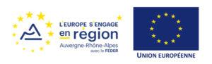 107 le centsept FEDER et UE