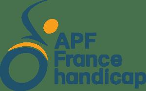 APF France Handicap 107