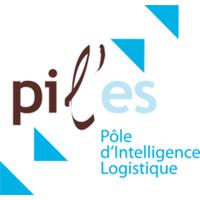 107 pole d'intelligence logistique vélogistique