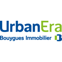 107 vélogistique urban era