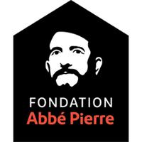 fondation abbé pierre 107