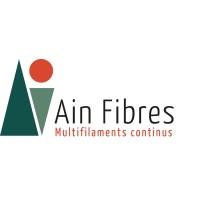 ain fibres 107
