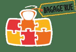 bagagerue 107