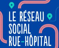 réseau social rue hopital 107