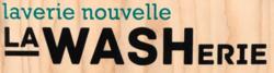 la washerie - 107