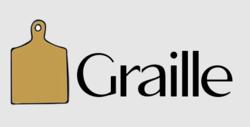 graille - 107