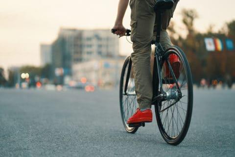 Labo vélogistique-107