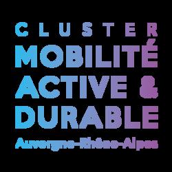 107 vélogistique cluster mobilité active et durable