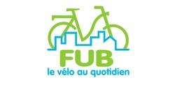 107 fub vélogistique