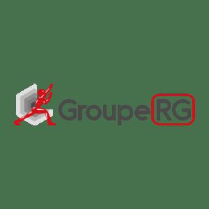 107 Groupe RG