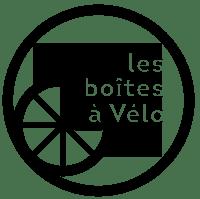 boites à vélo 107 vélogistique