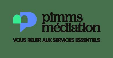 pimms médiation programme accélération 2021 107