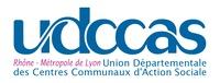 UDCCAS - 107