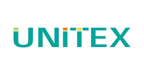 107 unitex