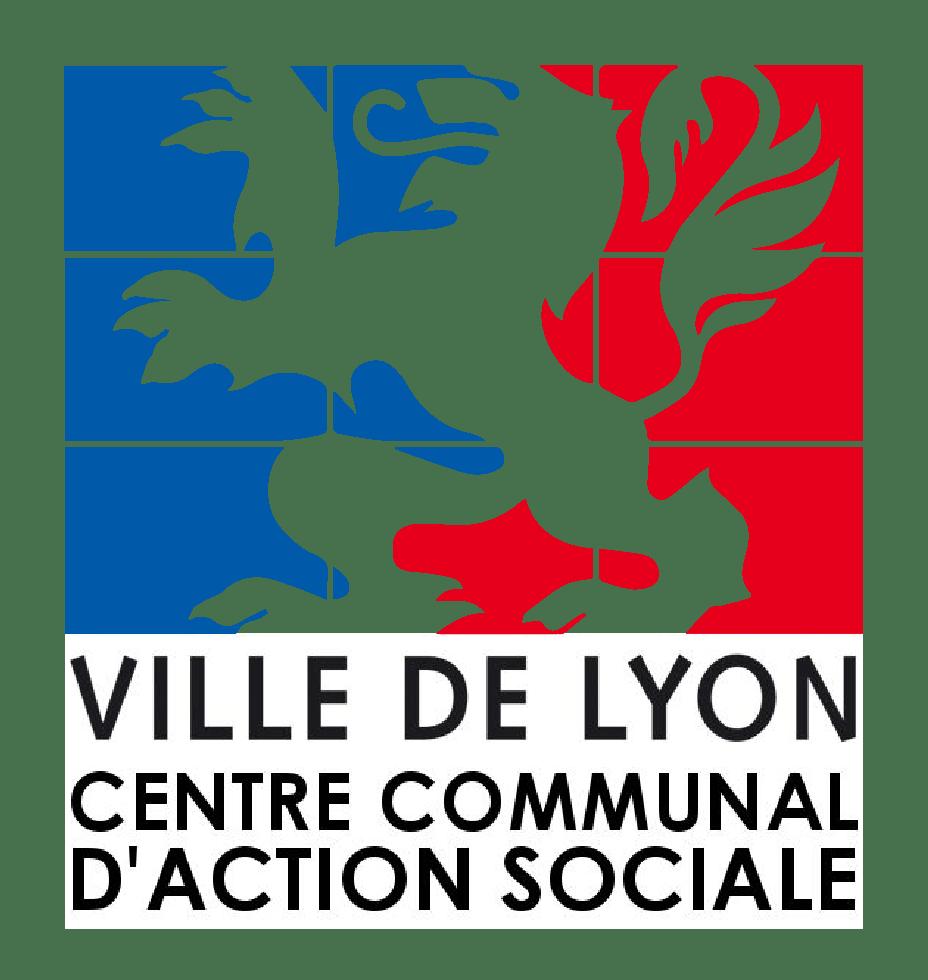 ville de lyon centre communal d'action sociale