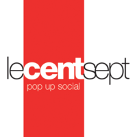 lecentsept pop up social