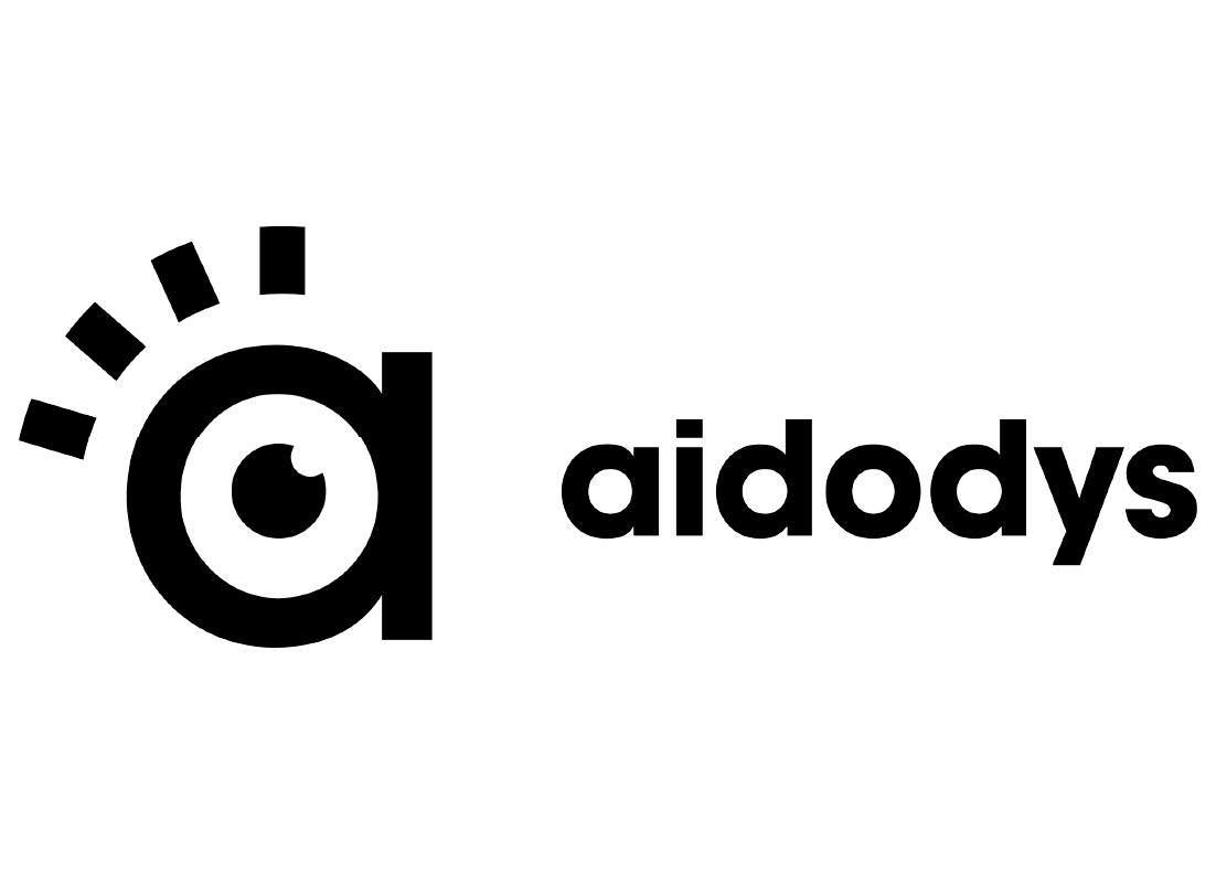 Aidodys-107