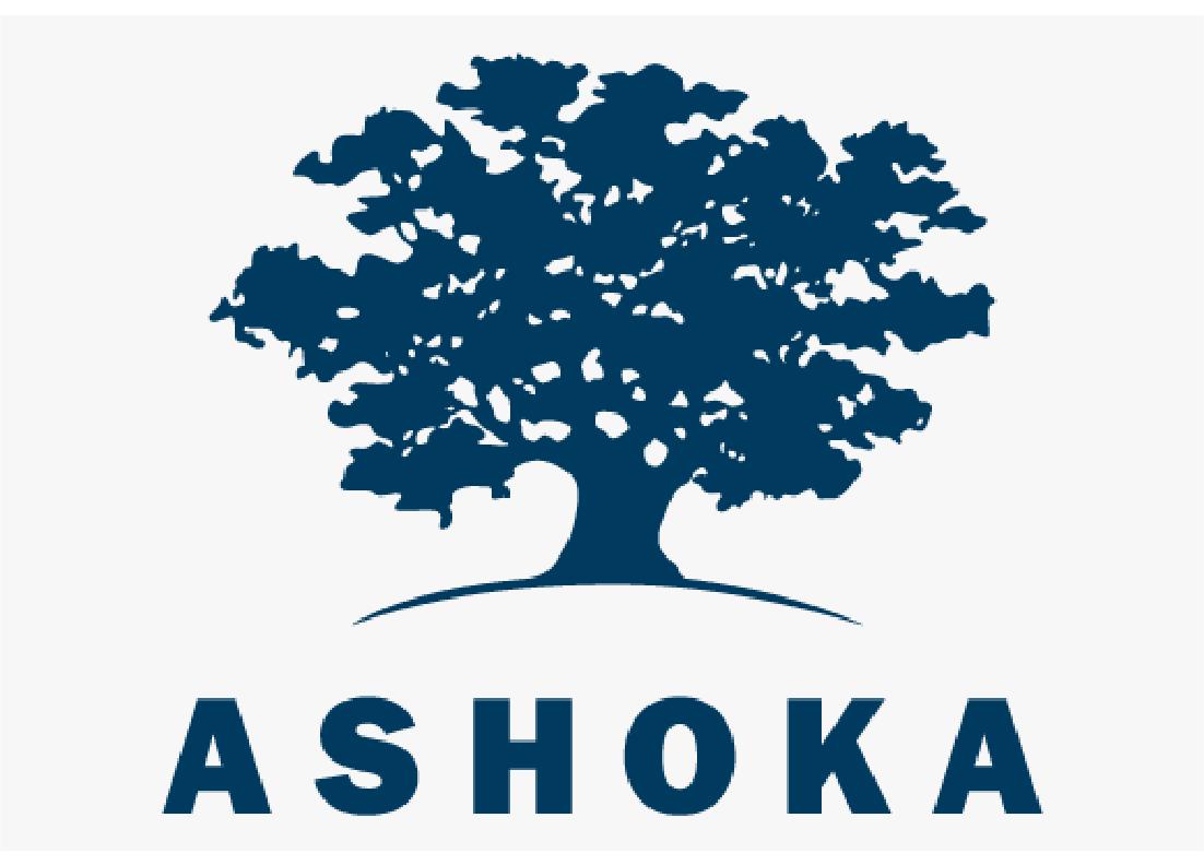 Ashoka-107