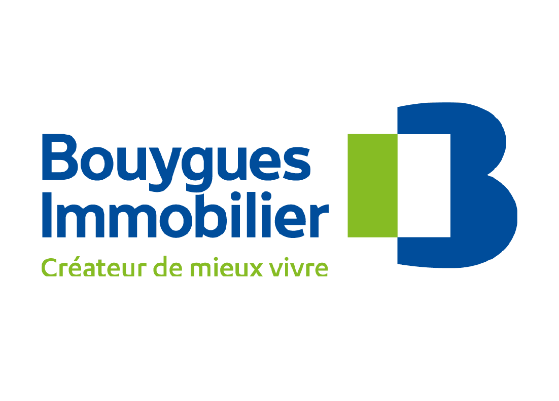 Bouygues immobilier-107