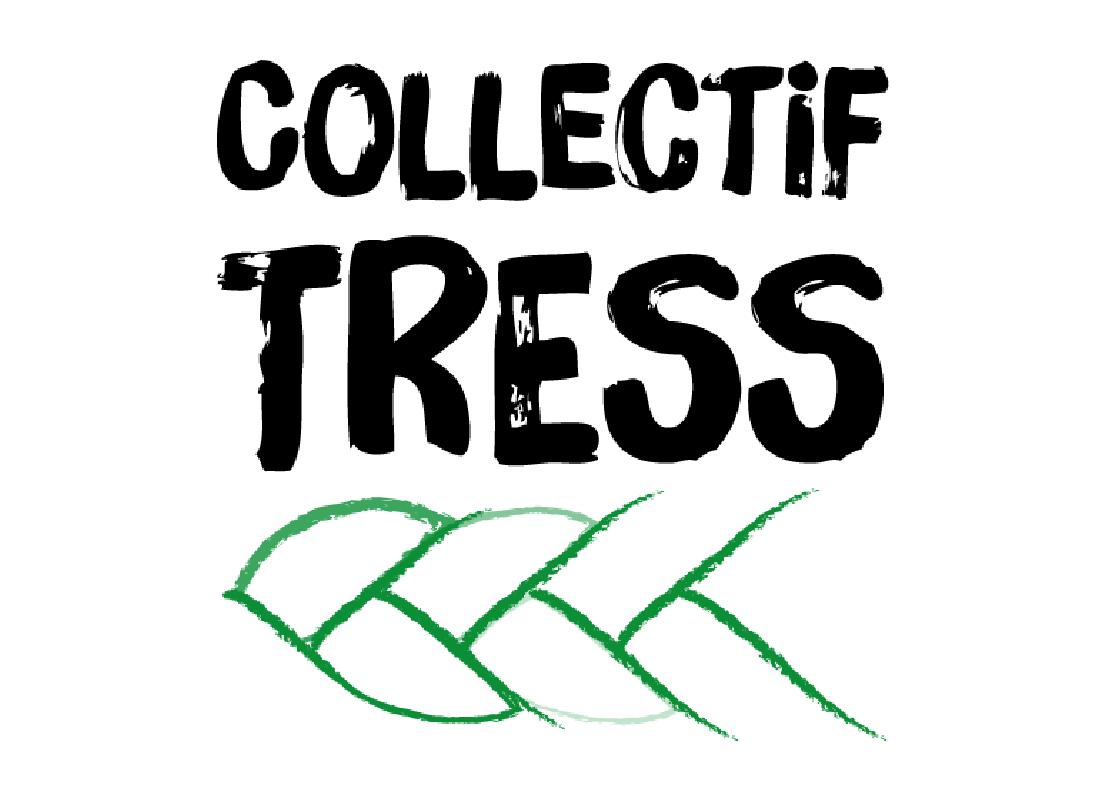 Collectif Tress-107