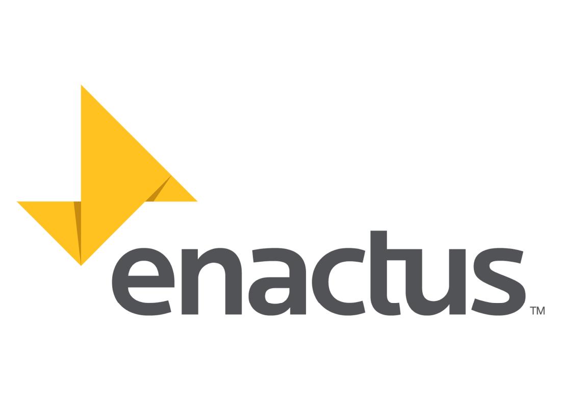 Enactus-107