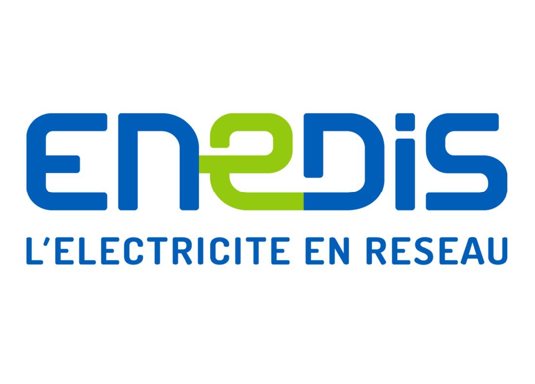 ENEDIS-107